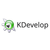 KDevelop Review: Pricing, Pros, Cons & Features