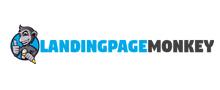 Landing Page Monkey reviews