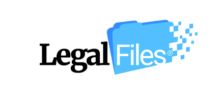 Legal Files reviews