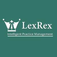 LexRex reviews