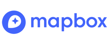 Mapbox reviews