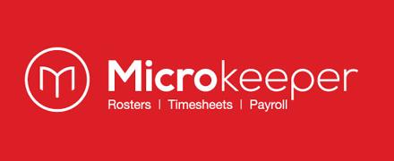 Microkeeper reviews
