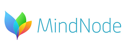 MindNode reviews