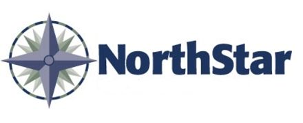 NorthStar POS reviews