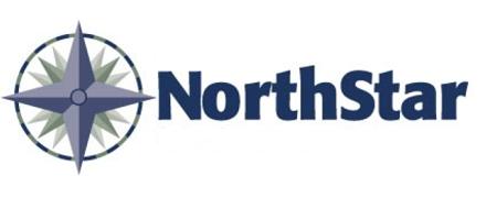 NorthStar POS reviews