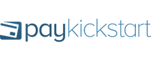 PayKickstart
