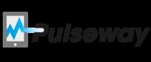 Pulseway