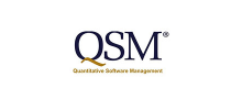 QSM SLIM Suite
