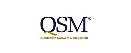 QSM SLIM Suite reviews