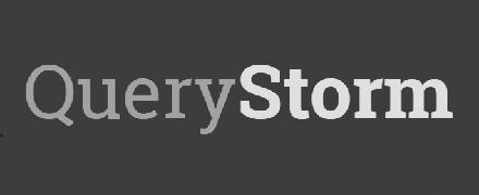 QueryStorm reviews