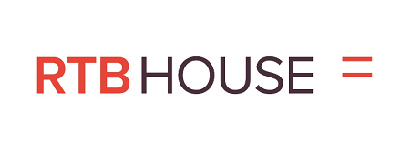 RTB House reviews