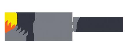 RapidMiner Studio reviews