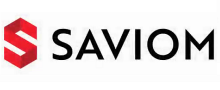 Saviom