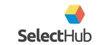 SelectHub reviews