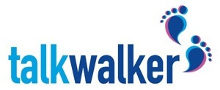 Talkwalker reviews