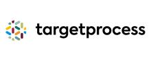 Targetprocess