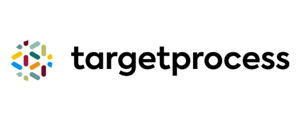 Targetprocess reviews
