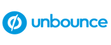 Unbounce reviews