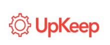 UpKeep reviews