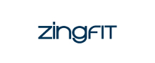 Zingfit reviews