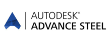 Autodesk Advanced Steel  reviews