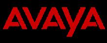Avaya Aura Call Center Elite  reviews