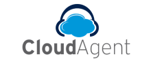 CloudAgent reviews