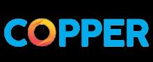 Copper Project Management reviews