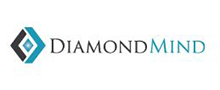 Diamond Mind Payment Processing