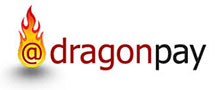 Dragonpay reviews