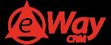 eWay-CRM  reviews
