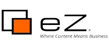 eZ  reviews