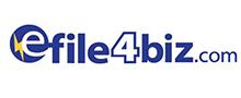 eFile4Biz reviews