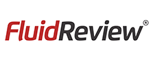 Fluid Review  reviews