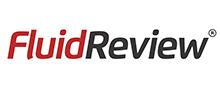 Fluid Review  reviews