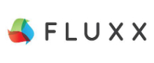 Fluxx.io  reviews