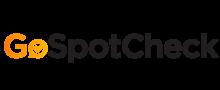 GoSpotCheck