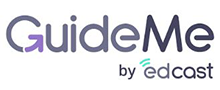 GuideMe  reviews