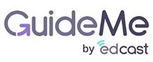 GuideMe  reviews