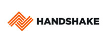 Handshake reviews