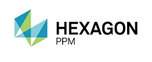Hexagon PPM  reviews