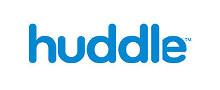 Huddle  reviews