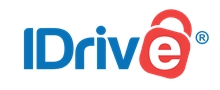 IDrive  reviews