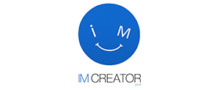 IM Creator  reviews