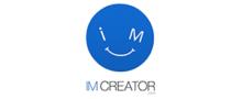 IM Creator  reviews