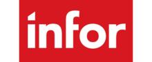 Infor ERP Distribution reviews