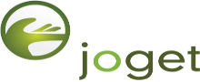 Joget Workflow  reviews