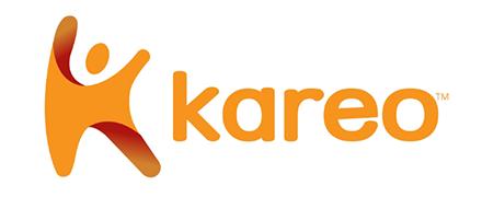 Kareo Clinical reviews