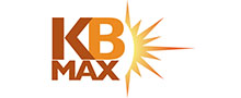 KBMax reviews