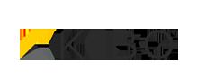 Kibo Commerce  reviews